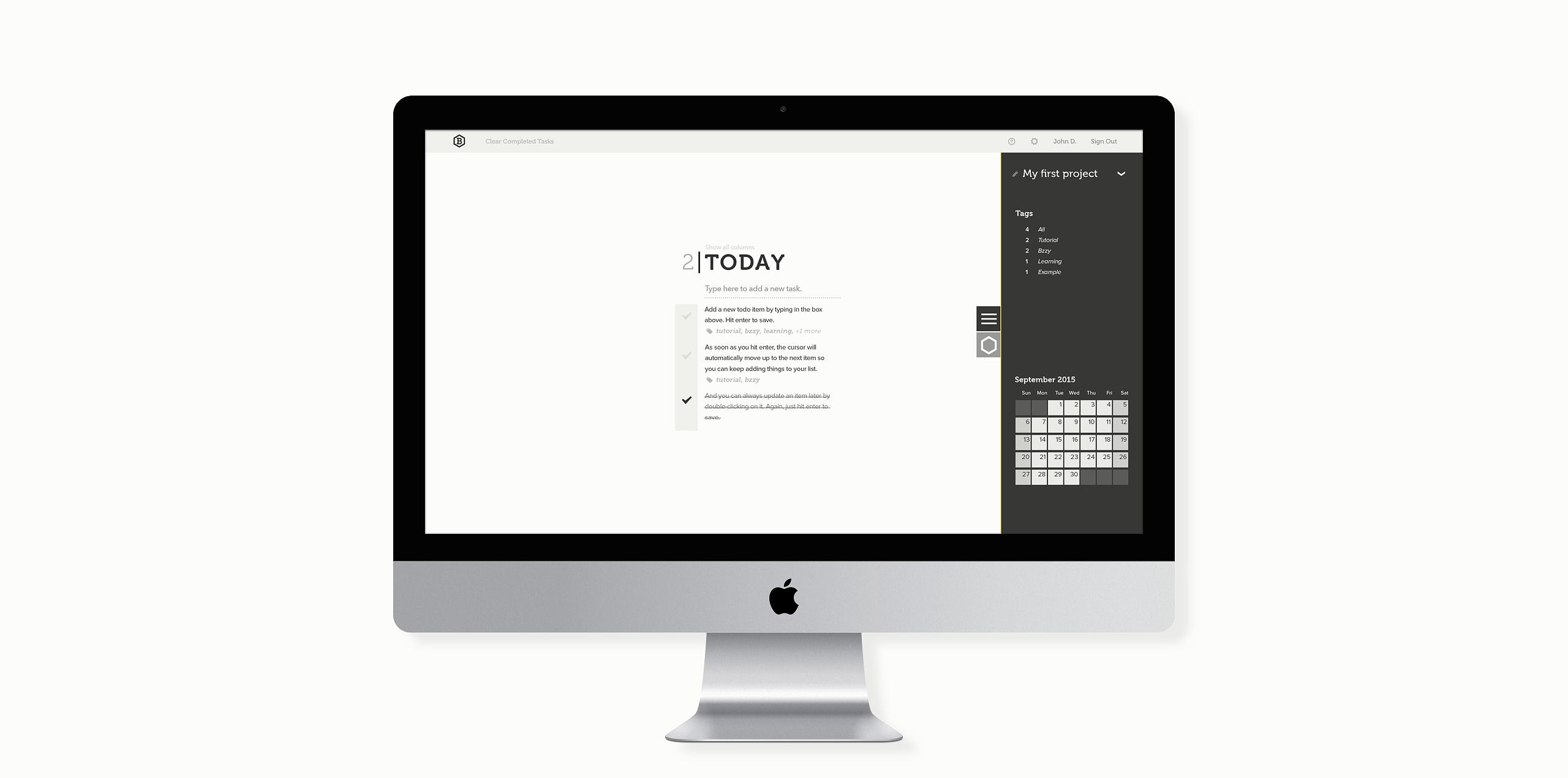 bzzydesktop2