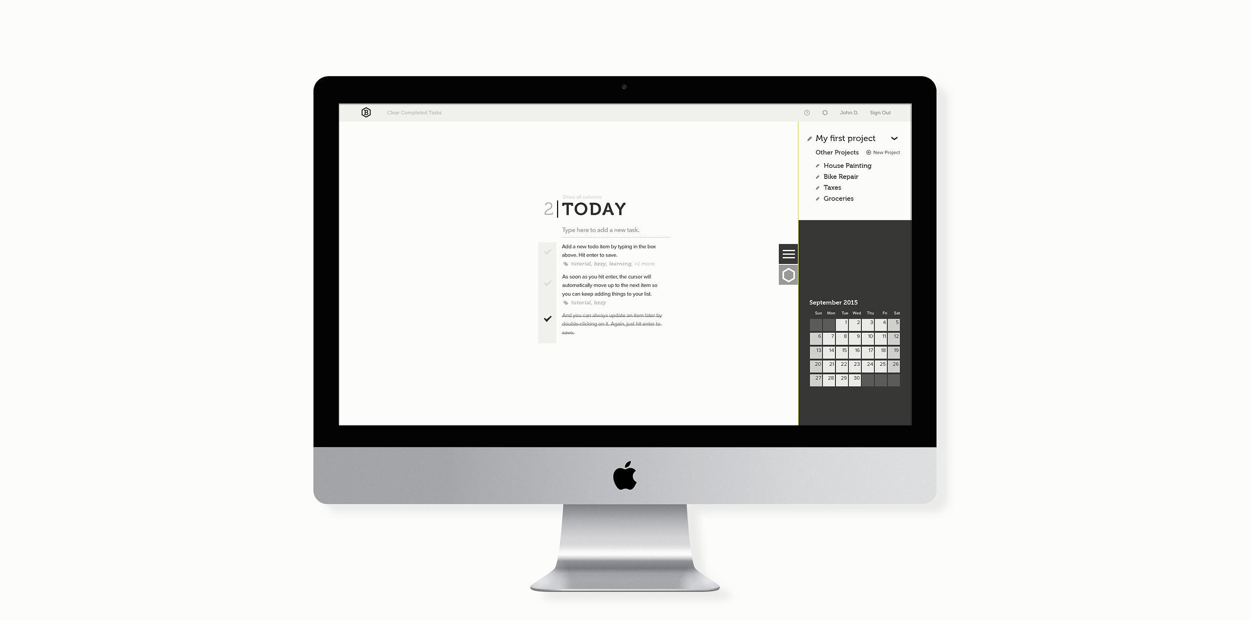 bzzydesktop3