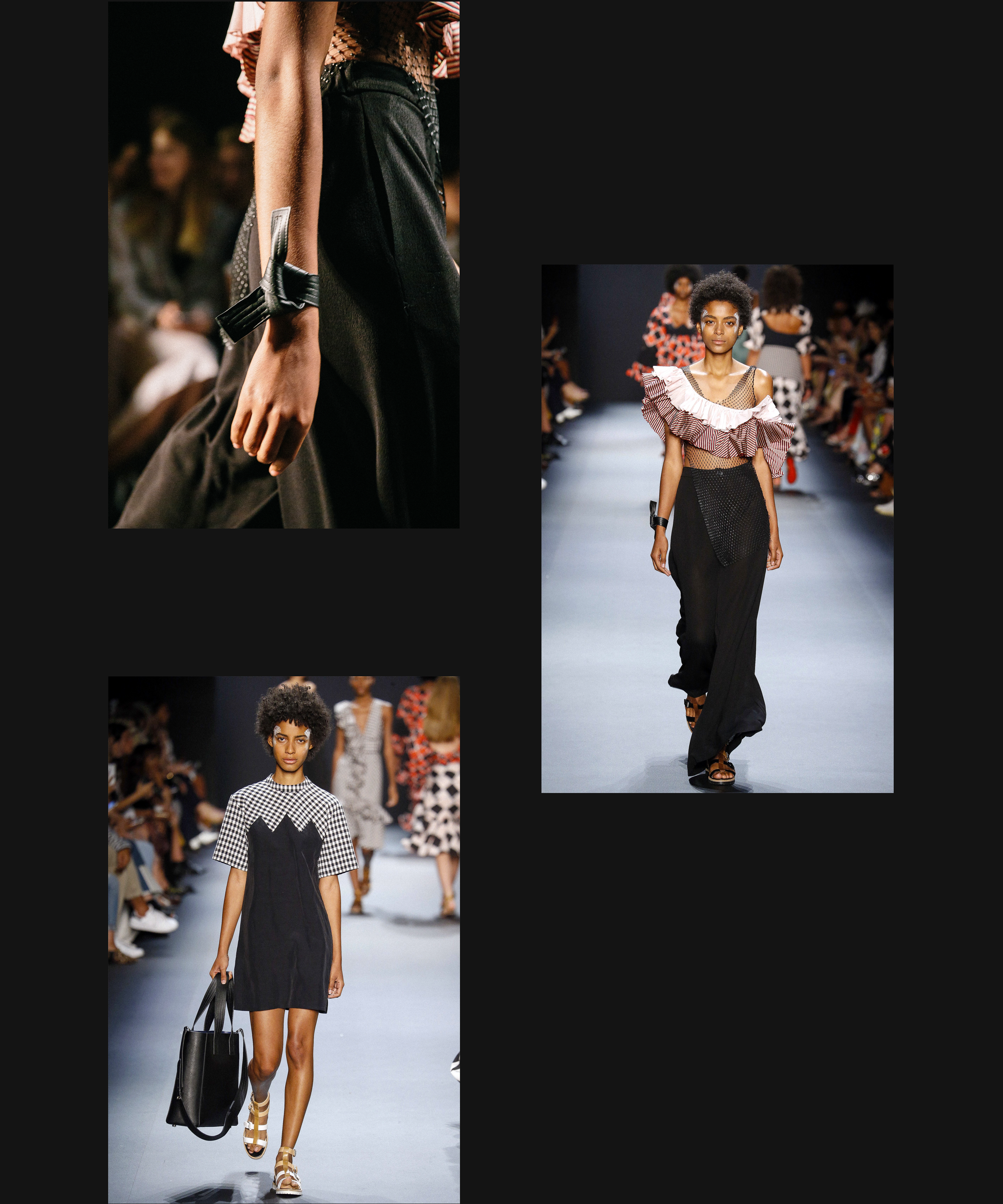 fashionphotos
