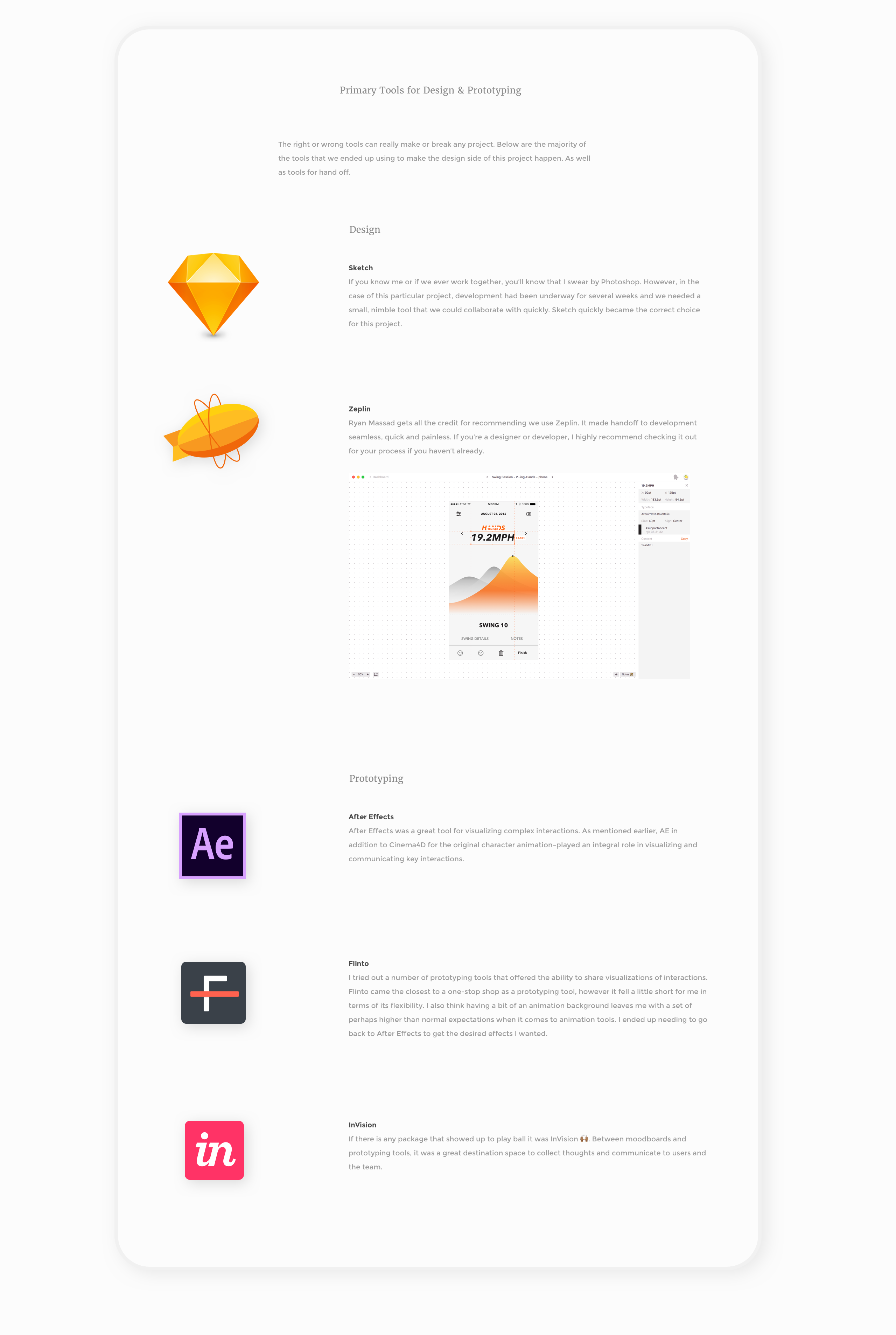 primary-tools3