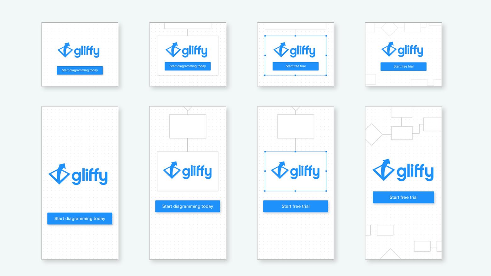 Gliffy-Ads-2